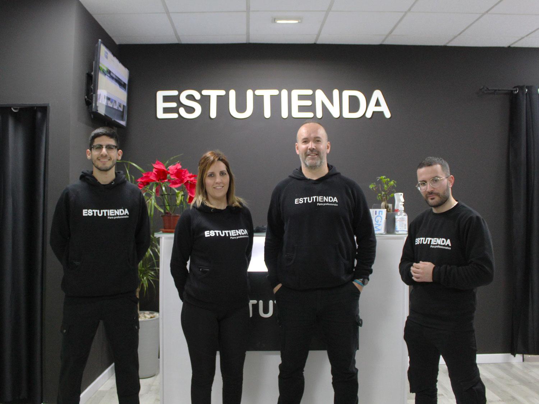 equipo_estutienda