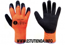GUANTE COOL GRIP FRIO