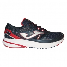 ZAPATILA DEPORTIVA RSPEES-2103 - JOMA