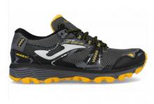 Zapatillas de Trail Shock Men 2112 - Joma