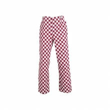 PANTALON 7771 C707 ESTAMPADO