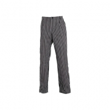 PANTALON 7771 C706 ESTAMPADO
