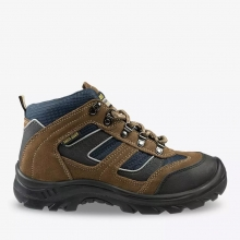 BOTA DE SEGURIDAD SAFETY JOGGER X2000 S3