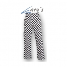 PANTALON 7771 C705 ESTAMPADO