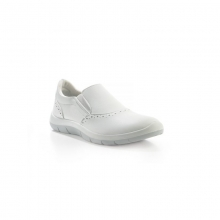 ZAPATO SANITARIO ZEN CODEOR BLANCO Nº 39 - OUTLET -