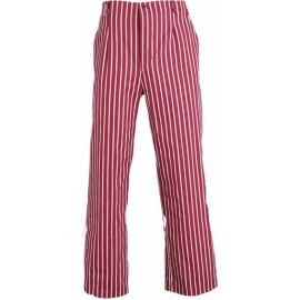 PANTALON 7771 C708 ESTAMPADO